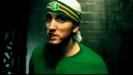 Sing for the Moment - Eminem