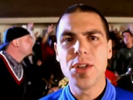 Smooth Criminal - Alien Ant Farm
