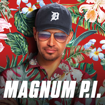 Magnum P.I., Season 1 HD Download