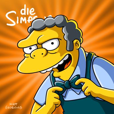 Die Simpsons, Staffel 20 - The Simpsons