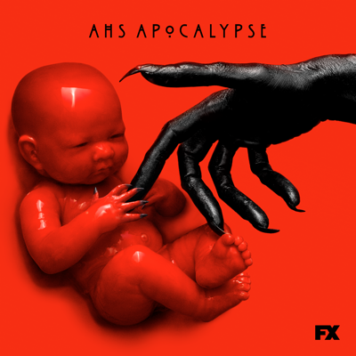 American Horror Story: Apocalypse, Season 8 HD Download