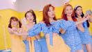 Power Up (Performance Version) - Red Velvet