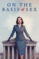 On the Basis of Sex (iTunes)