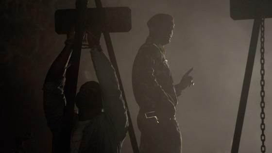 Seal Team 8: Behind Enemy Lines on iTunes