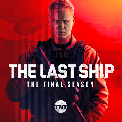The Last Ship, Season 5 HD Download