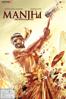 Manjhi: The Mountain Man - Ketan Mehta
