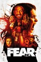 Affiche du film Fear, Inc.