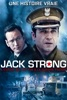 icone application Jack Strong