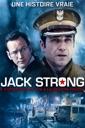 Affiche du film Jack Strong