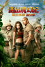 Jumanji: Welcome to the Jungle - Jake Kasdan
