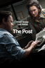 The Post - Steven Spielberg