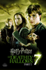 David Yates - Harry Potter and the Deathly Hallows, Part 1  artwork