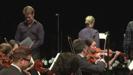 Beethoven, Fidelio - Ingela Brimberg, Robert Gleadow, Marc Minkowski - Ingela Brimberg, Robert Gleadow & Marc Minkowski