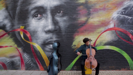 No Woman, No Cry (Arr. for Cello) - Sheku Kanneh