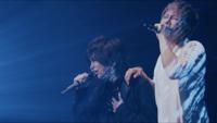 ASH with 鬼龍院翔 (Live Version)
