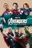Avengers - L'Ere d'Ultron - Joss Whedon