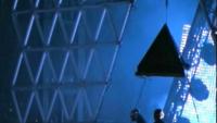 Daft Punk - Harder Better Faster Stronger (Live) artwork