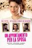 Locandina Un appuntamento per la sposa su Apple iTunes