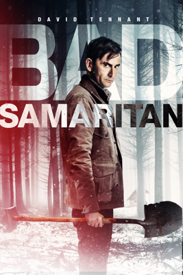Bad Samaritan HD Download
