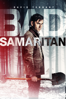 Dean Devlin - Bad Samaritan  artwork