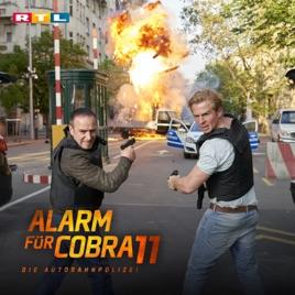 Alarm Für Cobra 11 Vorschau