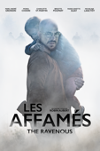 Les affamés - The Ravenous (Subtitled)