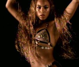 Baby Boy Beyoncé featuring Sean paul R&B/Soul Music Video 2003 New Songs Albums Artists Singles Videos Musicians Remixes Image