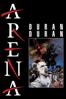 Duran Duran - Duran Duran: Arena  artwork