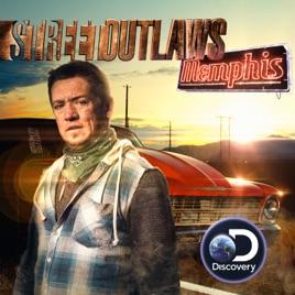 street outlaws season 6 dvd