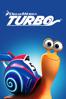 Turbo (Dabovaný) - David Soren