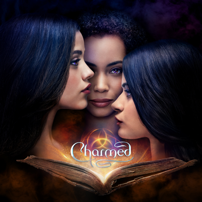 Charmed, Season 1 HD Download