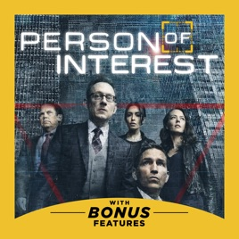 person of interest season 5 episode 1 free download