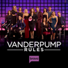 Vanderpump Rules - Return of Crazy Kristen  artwork