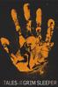 Nick Broomfield - Tales of the Grim Sleeper  artwork