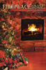 Unknown - Fireplace For Your Home: Holiday Music Edition  artwork