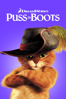 Puss In Boots - Chris Miller