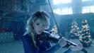 Download Video Carol of the Bells - Lindsey Stirling