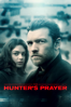 Hunter's Prayer - Jonathan Mostow
