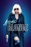 Atomic Blonde wiki, synopsis