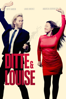 Ditte & Louise - Niclas Bendixen
