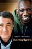 The Intouchables (English Subtitles)