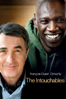 Eric Toledano & Olivier Nakache - Intouchables  artwork