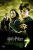 Harry Potter und die Heiligtümer des Todes - Teil 1 - David Yates