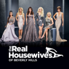 The Real Housewives of Beverly Hills - The Runaway Runway  artwork