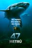 47 metrů - Johannes Roberts
