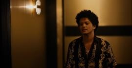 Versace On the Floor Bruno Mars Pop Music Video 2017 New Songs Albums Artists Singles Videos Musicians Remixes Image