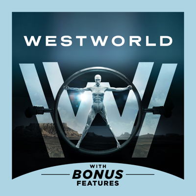 Westworld, Season 1 HD Download