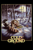 Cold Ground - Fabien Delage