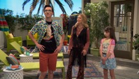 liv and maddie cali style sorta sisters a rooney