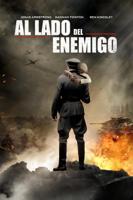 Al lado del enemigo - Mark Schmidt
